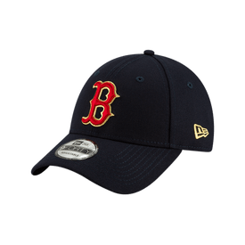 Gorra-New-Era-MLB-9FORTY-Boston-Red-Sox-Commemorative