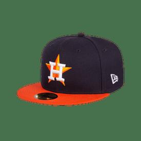 Gorra-New-Era-MLB-59FIFTY-Houston-Astros