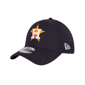 Gorra-New-Era-MLB-39THIRTY-Houston-Astros