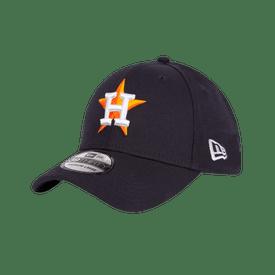 Gorra-New-Era-MLB-39THIRTY-Houston-Astros