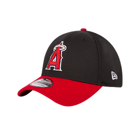Gorra-New-Era-MLB-39THIRTY-Los-Angeles-Angels