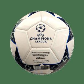 Balon-BFS-Champion-Futbol
