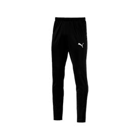 Pantalon-Puma-Futbol-ftblPLAY