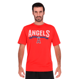 Playera-de-Entrenamiento-Majestic-MLB-Los-Angeles-Angels