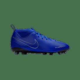 Zapato-Nike-Futbol-Phantom-Vision-Club-FG