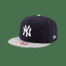 Gorra-New-Era-MLB-9FIFTY-New-York-Yankess