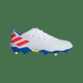 Zapato-Adidas-Futbol-Nemeziz-Messi-19.3-FG