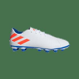 Zapato-Adidas-Futbol-Nemeziz-Messi-19.4-FxG