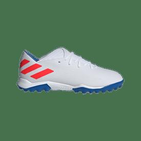 Zapato-Adidas-Futbol-Nemeziz-Messi-19.3-TF