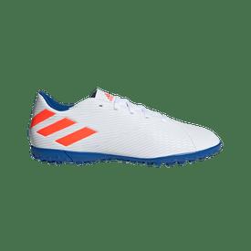Zapato-Adidas-Futbol-Nemeziz-Messi-19.4-TF