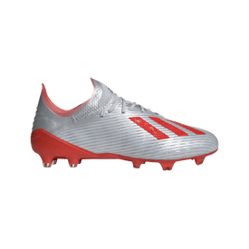 Zapato-Adidas-Futbol-X-19.1-FG