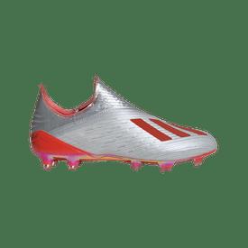 Zapato-Adidas-Futbol-X-19--FG