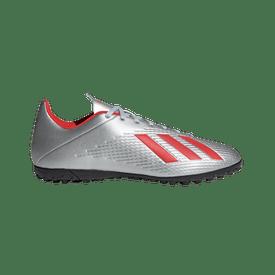Zapato-Adidas-Futbol-X-19.4-TF