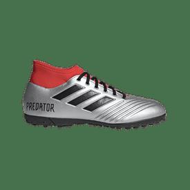 Zapato-Adidas-Futbol-Predator-19.4-S-TF