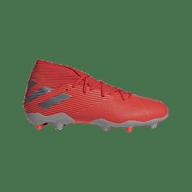 Zapato-Adidas-Futbol-Nemeziz-19.3-FG