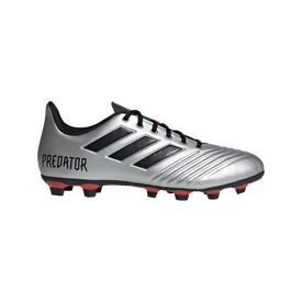 Zapato-Adidas-Futbol-Predator-19.4-FxG