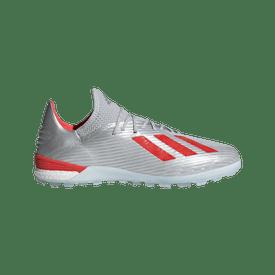 Zapato-Adidas-Futbol-X-19.1-TF