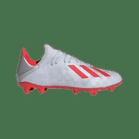 Zapato-Adidas-Futbol-X-19.3-FG
