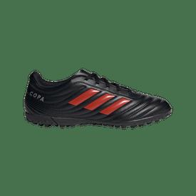 Zapato-Adidas-Futbol-Copa-19.4-TF