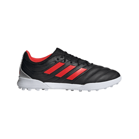 Zapato-Adidas-Futbol-Copa-19.3-TF