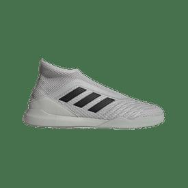 Zapato-Adidas-Futbol-Predator-19.3-IC