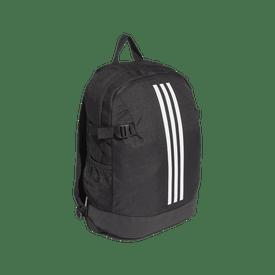 Mochila-Adidas-Casual-Power-IV