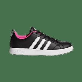 Zapato-Adidas-Casual-VS-Advantage-Clean-Mujer
