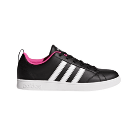 Zapato-Adidas-Casual-VS-Advantage-Clean-Mujer