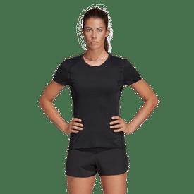 Playera-Adidas-Correr-Supernova-Mujer