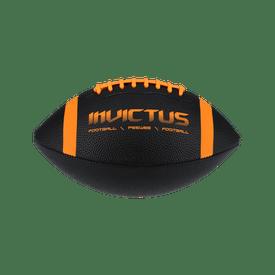 Balon-Voit-Basquetbol-Invictus-Niño