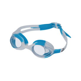 Goggles-Voit-Natacion-Baby-Niño