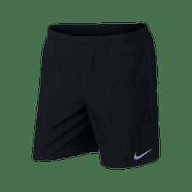 Short-Nike-Correr-7-IN