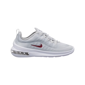 Zapato-Nike-Casual-Air-Max-Axis-Mujer