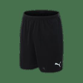 Short-Puma-Futbol-ftblPLAY