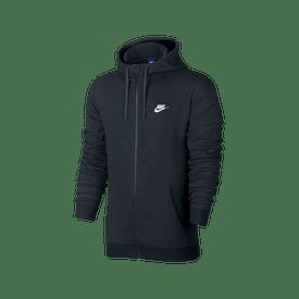 Sudadera-Nike-Casual-Sportswear