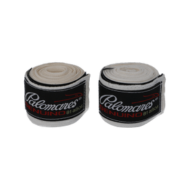 Juego-de-Vendas-Palomares-Box-Semi-elastica