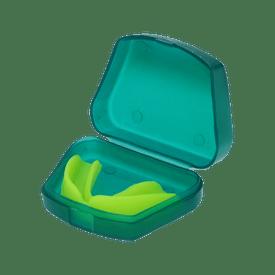 Protector-Bucal-Palomares-Box-Silicon-Niño