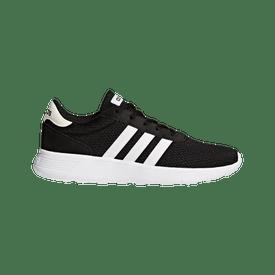 Zapato-Adidas-Casual-Lite-Racer