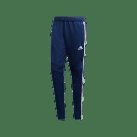 Pantalon-Adidas-Fitness-Tiro-19