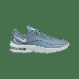 Zapato-Nike-Casual-Air-Max-Advantage-Mujer