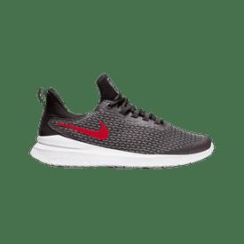 Zapato-Nike-Correr-Renew-Rival