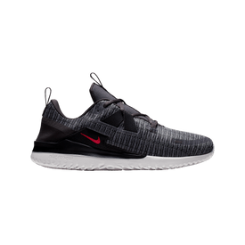 Zapato-Nike-Correr-Renew-Arena