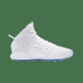 Zapato-Nike-Basquetbol-Hyperdunk-X