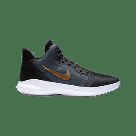 Zapato-Nike-Basquetbol-Precision-III