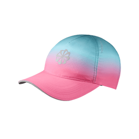 Gorra-Nike-Correr-Featherlight