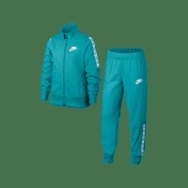 Conjunto-Deportivo-Nike-Casual-Sportswear-Niña