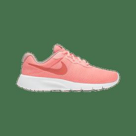 Zapato-Nike-Casual-Tanjun-Niña