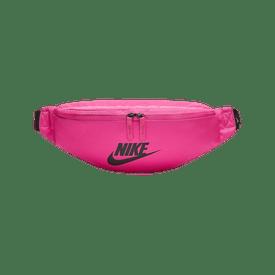 Cangurera-Nike-Casual-Heritage