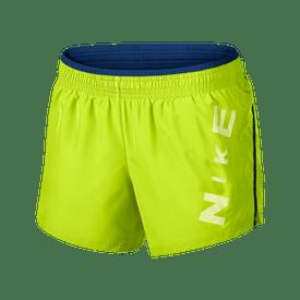 Short-Nike-Correr-Dri-FIT-Mujer