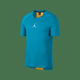Playera-Jordan-Basquetbol-23-Alpha